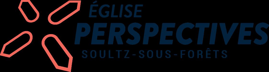 EGLISE EVANGELIQUE DE SOULTZ-SOUS-FORÊTS